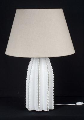 CACTUS (SWAZILAND) LAMP