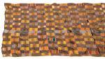 Ewe cloth (Ghana)